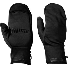 Outdoor Research Highcamp Mitaines Homme, black